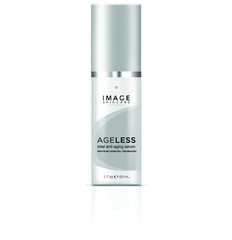 Ageless Total Anti-Aging Serum with Vectorize Technology 1.7 oz